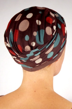 foudre-turban-chimiotherapie-pois-mr