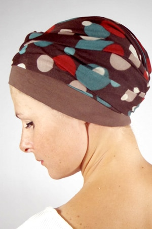 foudre-turban-chimiotherapie-pois-mr3