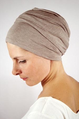 foudre-turban-chimiotherapie-pralin-2