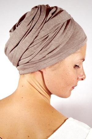 foudre-turban-chimiotherapie-pralin-3