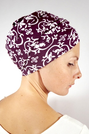 foudre-turban-chimiotherapie-violet-bq