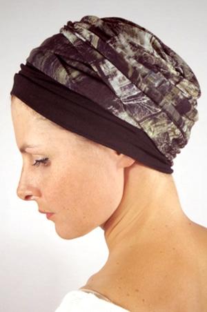 foudre-turban-chimiotherapie-wst