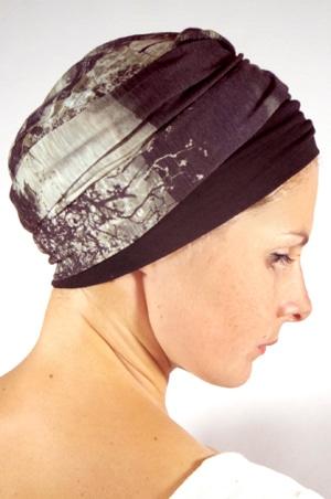 foudre-turban-chimiotherapie-wst3