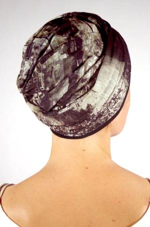 foudre-turban-chimiotherapie-wst4