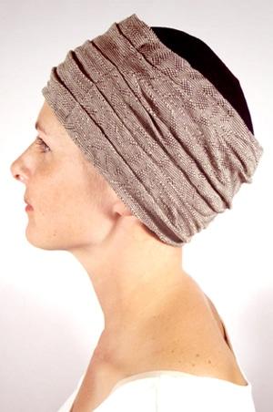 foudre-turban-plisse-chimio-dc2
