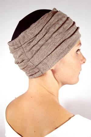 foudre-turban-plisse-chimio-dc4