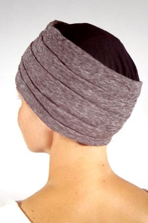 foudre-turban-plisse-chimio-gris-flm2