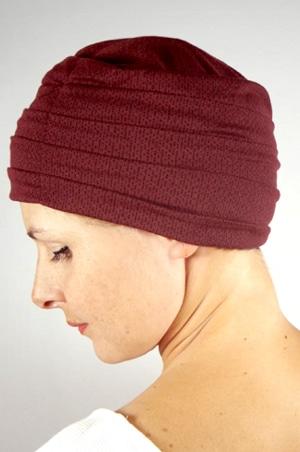 foudre-turban-plisse-chimio-plbx