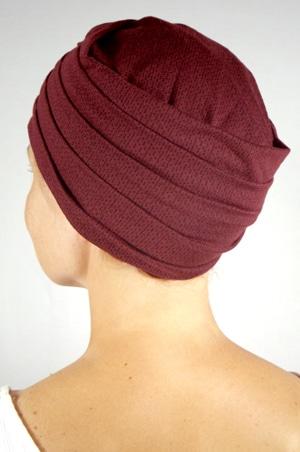 foudre-turban-plisse-chimio-plbx2