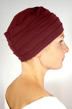 foudre-turban-plisse-chimio-plbx3