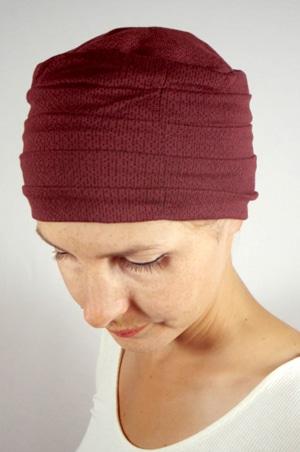 foudre-turban-plisse-chimio-plbx4