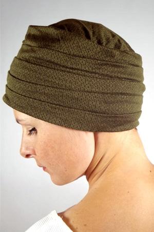 foudre-turban-plisse-chimio-plkk