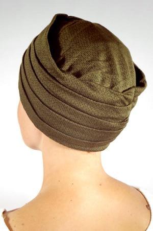 foudre-turban-plisse-chimio-plkk2