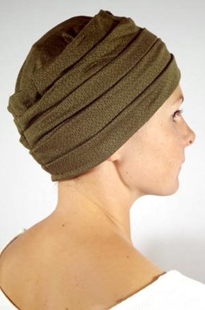 foudre-turban-plisse-chimio-plkk3