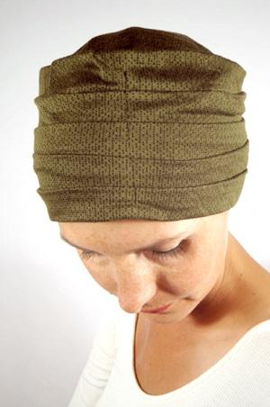foudre-turban-plisse-chimio-plkk4