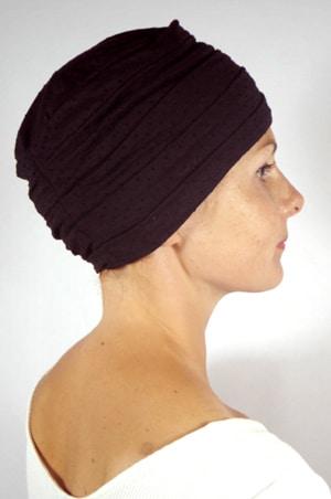 foudre-turban-plisse-chimio-plumetis-3