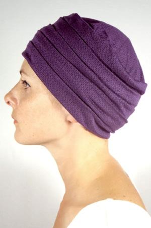 foudre-turban-plisse-chimio-plvi2