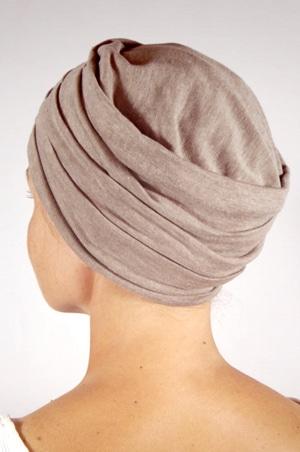 foudre-turban-plisse-chimio-pralin-2