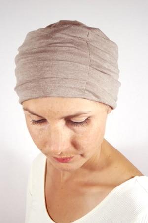 foudre-turban-plisse-chimio-pralin-3
