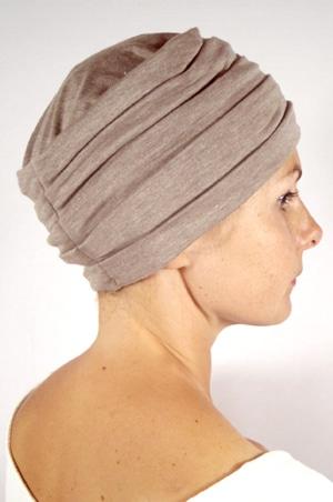 foudre-turban-plisse-chimio-pralin-4