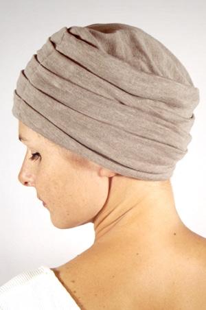 foudre-turban-plisse-chimio-pralin