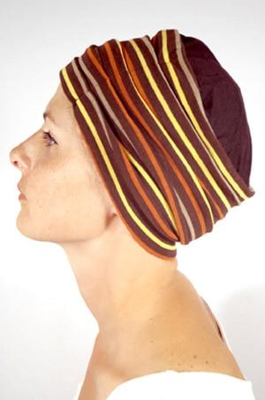 foudre-turban-plisse-chimio-raye-mr