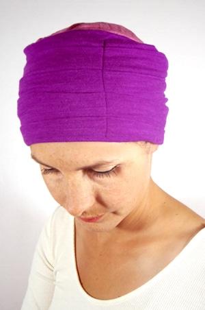 foudre-turban-plisse-chimio-rose-vi3