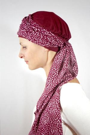 foudre-bonnet-turban-foulard-chimiotherapie-pelade-gdp-3