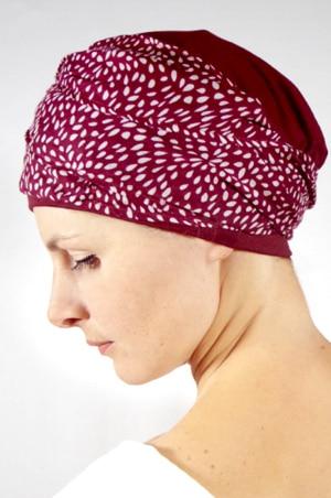foudre-bonnet-turban-foulard-chimiotherapie-pelade-gdp-2