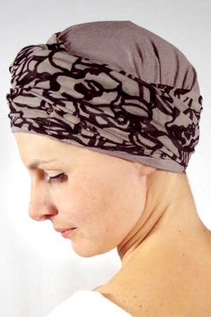 foudre-bonnet-turban-foulard-chimiotherapie-pelade-ink-3
