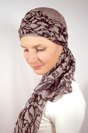 foudre-bonnet-turban-foulard-chimiotherapie-pelade-ink-2