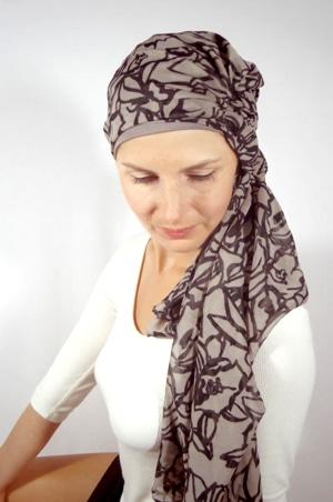 foudre-bonnet-turban-foulard-chimiotherapie-pelade-ink-1