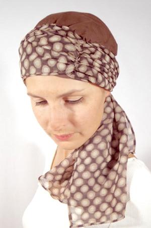 foudre-bonnet-turban-foulard-chimiotherapie-pelade-solmar-3