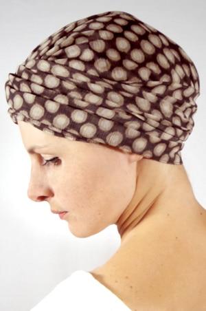 foudre-bonnet-turban-foulard-chimiotherapie-pelade-solmar-2