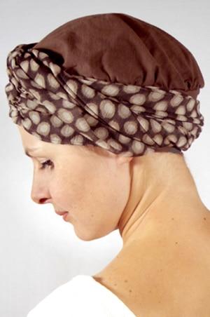 foudre-bonnet-turban-foulard-chimiotherapie-pelade-solmar-1