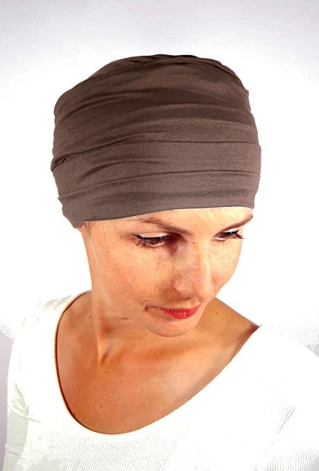 turban_chimiotherapie_emboitant_foudre_taupe_2