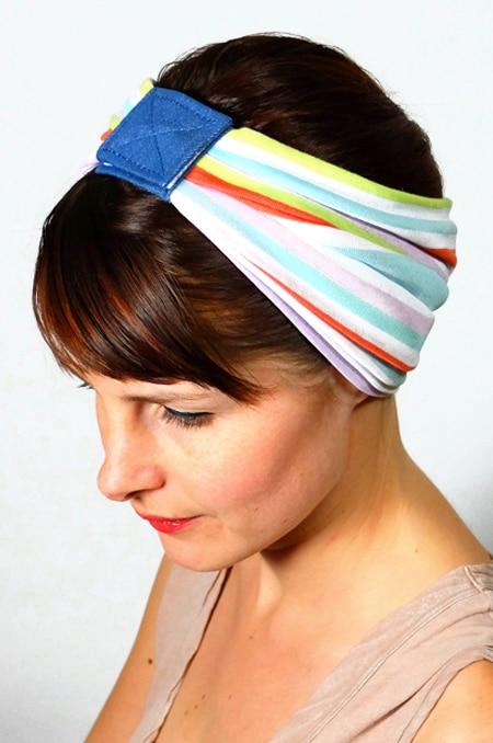 bandeau_a_cheveux_scratch_foudre_rayures_multicolores_sorbet2