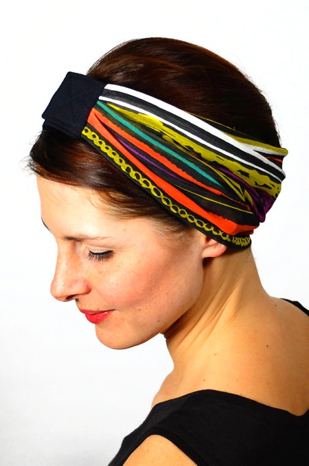 bandeau_a_cheveux_scratch_foudre_rayures_multicolores_brasil