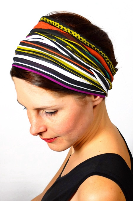 bandeau_a_cheveux_scratch_foudre_rayures_multicolores_brasil_2