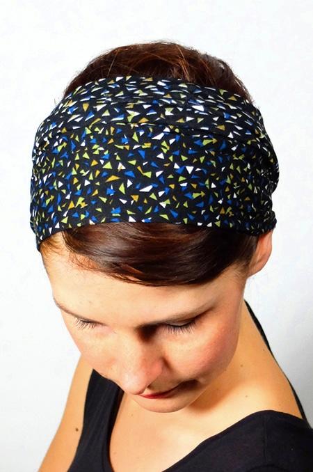 bandeau_a_cheveux_elastique_foudre_triangles_2
