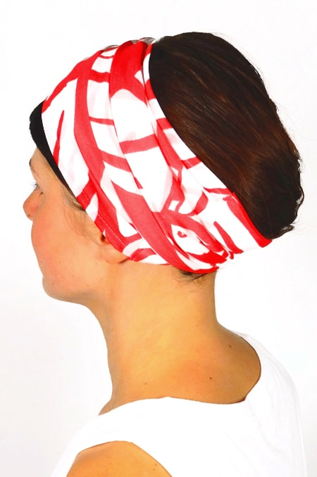 bandeau_a_cheveux_extra-large_tropical_corail_foudre_3