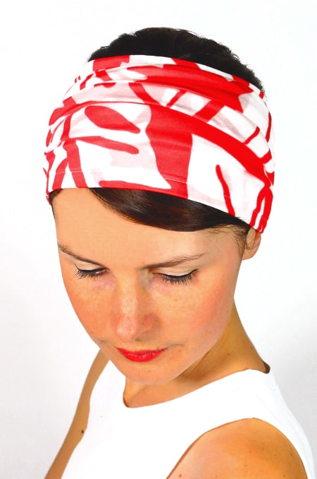 bandeau_a_cheveux_extra-large_tropical_corail_foudre_2
