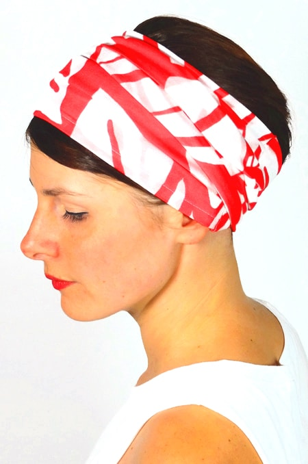 bandeau_a_cheveux_extra-large_tropical_corail_foudre