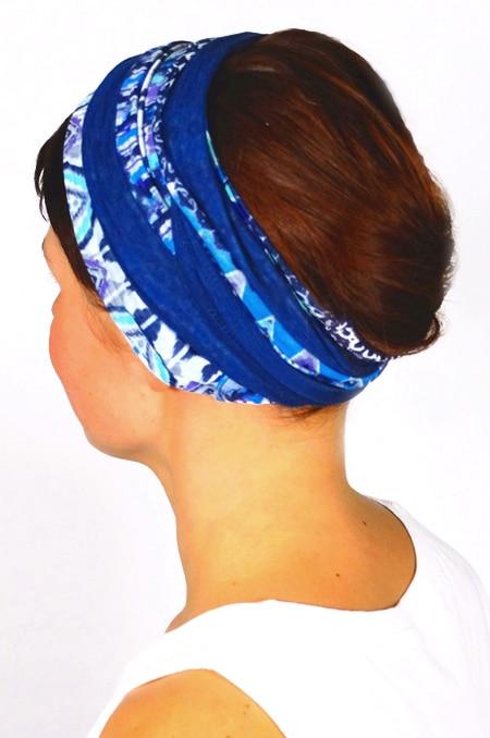 bandeau_a_cheveux_extra-large_bicolore_bleu_foudre_4