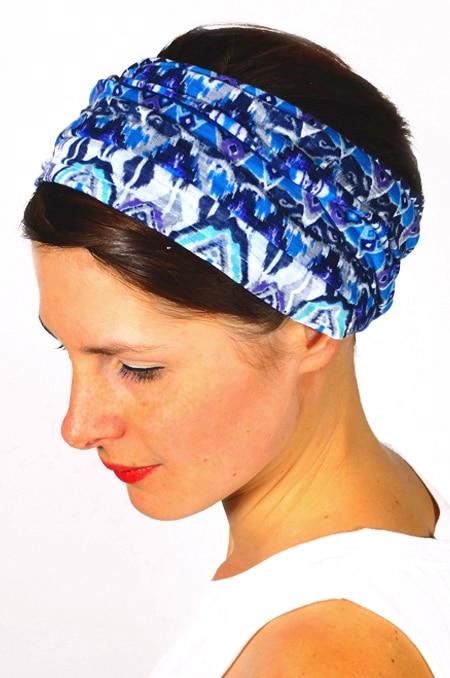 bandeau_a_cheveux_extra-large_bicolore_bleu_foudre_3
