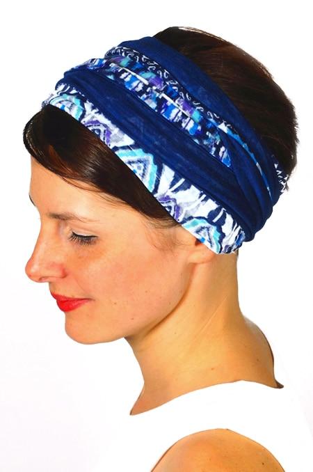 bandeau_a_cheveux_extra-large_bicolore_bleu_foudre
