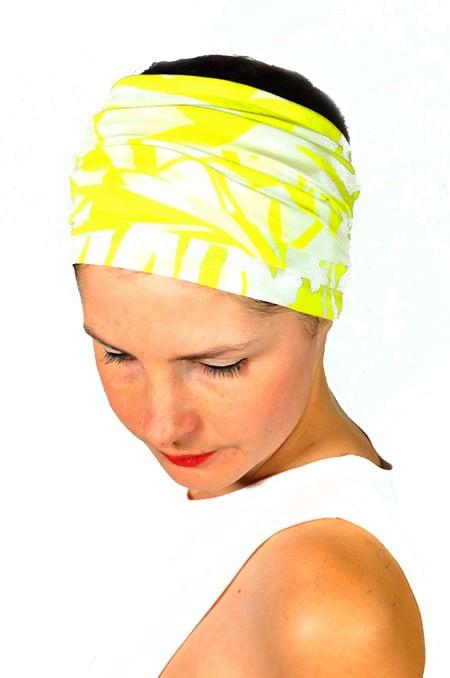 bandeau_a_cheveux_extra-large_pareo_citron_foudre_3