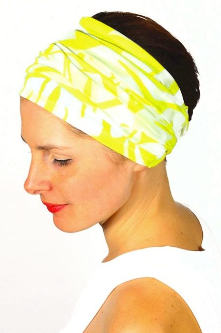 bandeau_a_cheveux_extra-large_pareo_citron_foudre_2