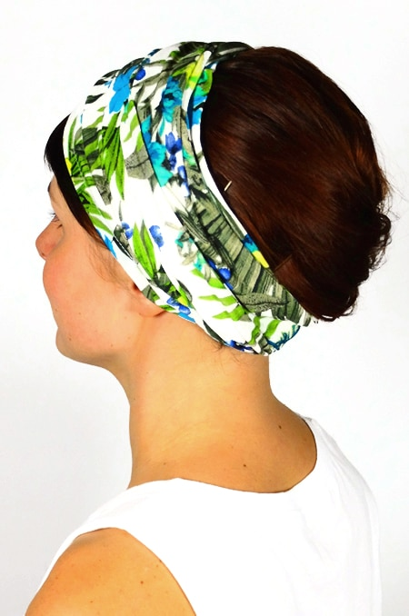 bandeau_a_cheveux_extra-large_tropical_jungle_foudre_3