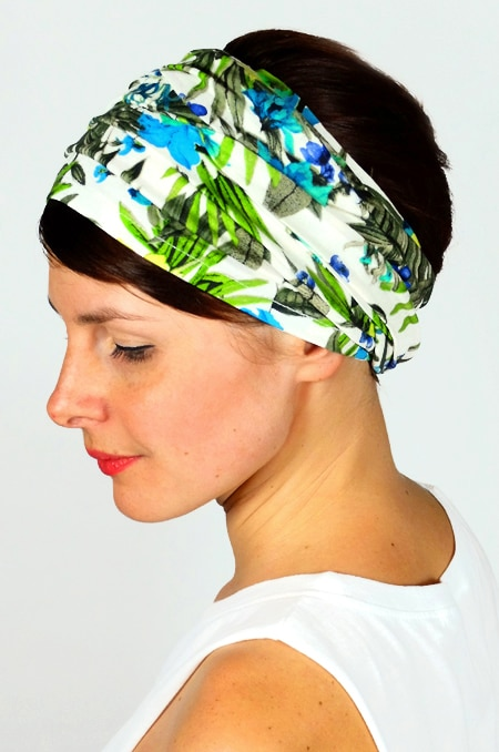 bandeau_a_cheveux_extra-large_tropical_jungle_foudre